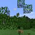 FastLeafDecay讓樹葉快速消失