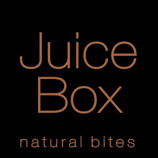 https://www.facebook.com/pg/JuiceBoxSerres/about/?ref=page_internal