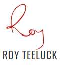 Roy Teeluck Hair Salon Booking Phone Number