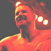 Bobby Roode - NXT