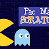 Proyecto PACMAN