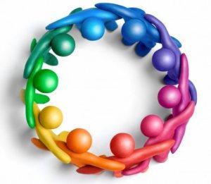 Quebra Gelos E Dinamicas Cristãs 30 Dinâmicas Para Grupos
