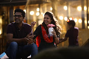 Sarasudu Movie Stills-thumbnail-16