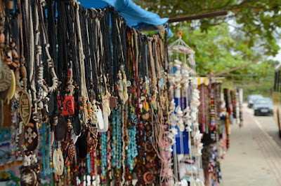 5 Helpful Tips for Selling Handmade Jewelry by Nile Corp