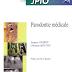Parodontie Médicale.pdf