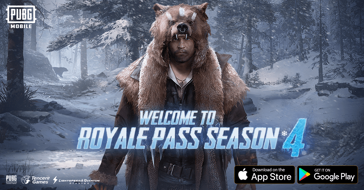 welcome to the game ios download