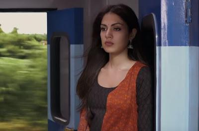 Jalebi Dialogues, Jalebi Movie Romantic Dialogues, Jalebi Best Dialogues