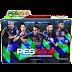 بيس - PES | تحميل اللعبة | باتشات بيس | تعليق عربي