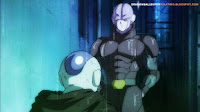 Dragon Ball Super Capitulo 91 Audio Latino HD