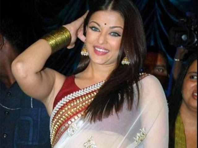Shriya saran sexy hot unseen boobs belly butt panty thighs