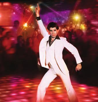 cenas de dança marcantes do cinema filmes de dança