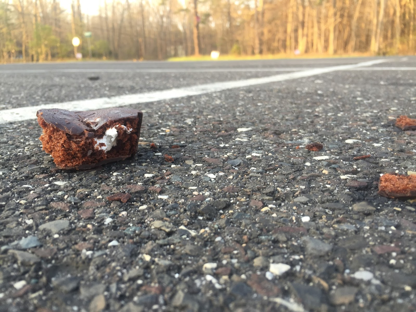 Moes Allentown Pa >> step off george: Cupcake down