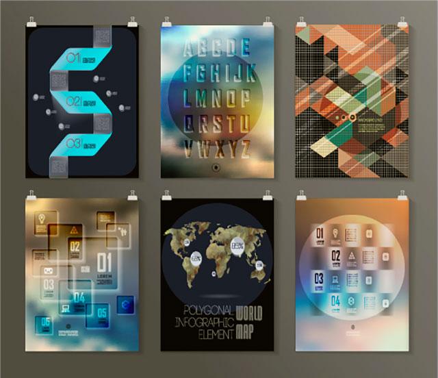 78-Posters-Vectoriales-de-Calidad-Premium-Gratis-Pack-12-by-Saltaalavista-Blog