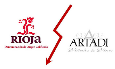 Rioja-Artadi