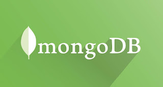 Keuntungan Menggunakan MongoDB