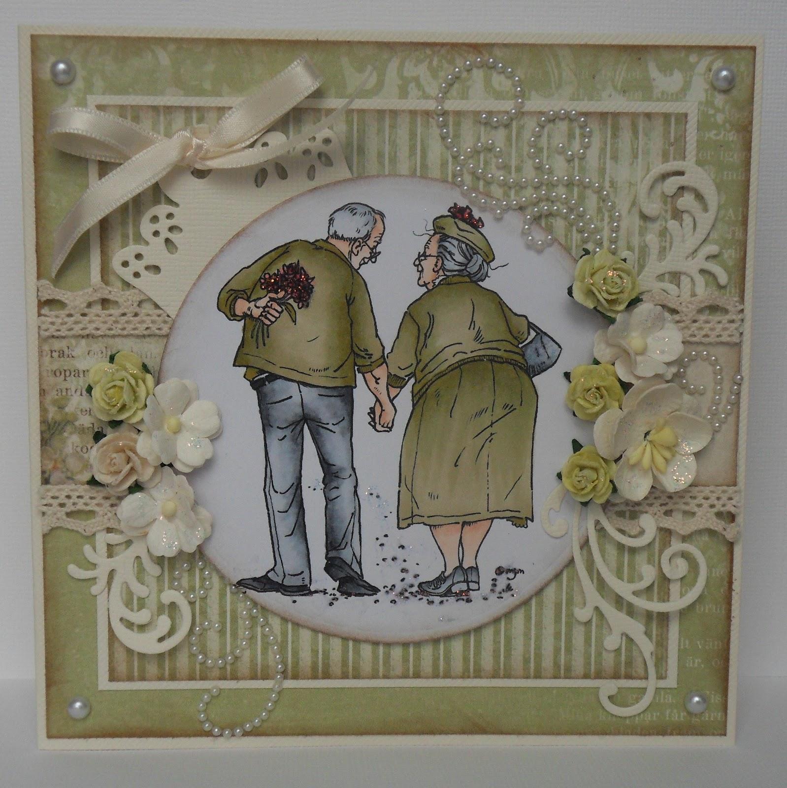 43 jaar getrouwd Scrapblog Karin: 43 jaar getrouwd 43 jaar getrouwd