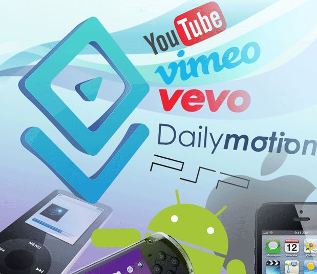 FREE Video Downloader by Freemake