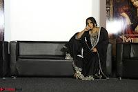 Vidya Balan at Trailer launch of move Begum Jaan 014.JPG
