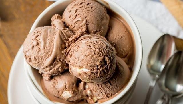 vegan rocky road ice cream brands