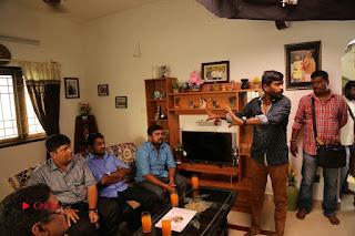 Enakku Vaaitha Adimaigal Tamil Movie Working Stills  0003.JPG
