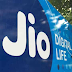 जियो 399 के रिचार्ज पर देगी 3300 रुपये तक का कैशबैक