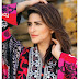 Strawberry Luxury Tunic Collection Spring Summer 2015-16 For Women