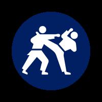 Jadwal & Hasil Karate Olimpiade Tokyo 2020 Jepang