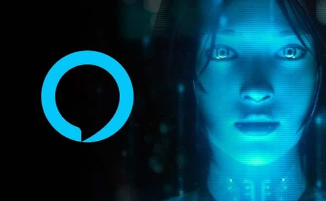 IA, asistente virtual, prime