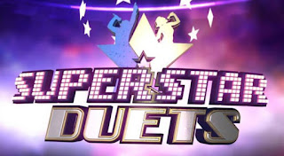 superstar duets pinoy tambayan