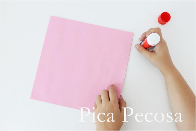 tutorial-como-hacer-molinillos-de-papel-diy-paso-1