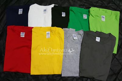 Beli T shirt GILDAN Di Shopee Malaysia , Gildan, T Shirt Gildan , T Shirt Kosong , T Shirt Murah , Gildanmy