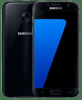 Samsung GALAXY S7 (SM-G930FD)