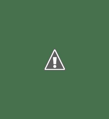 Thập vị đại sư Taekwondo