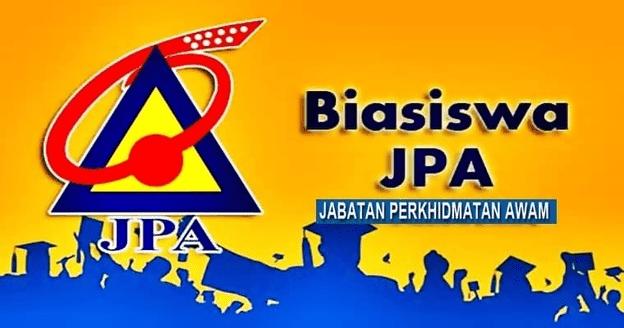 Syarat Permohonan Biasiswa Jpa 2019 Ijazah Sarjana Muda Edublog Malaysia