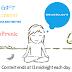 Yoga Day Contest