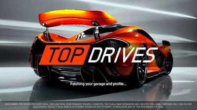 Top Drives v0.10.01.5772