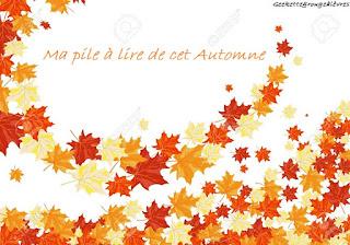 http://geeketteetrougealevres.blogspot.fr/2016/09/ma-pile-lire-de-cet-automne.html