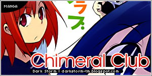 http://darkstorm-tm.blogspot.com/2013/12/chimeral-club.html