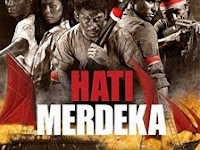 Download film Merah Putih 3 (2011)