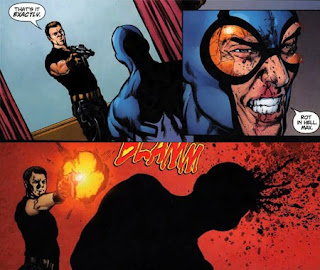 blue_beetle_ted_kord_death.jpeg