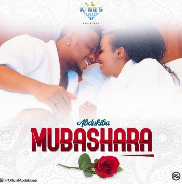 Abdu Kiba – Mubashara | Audio Download