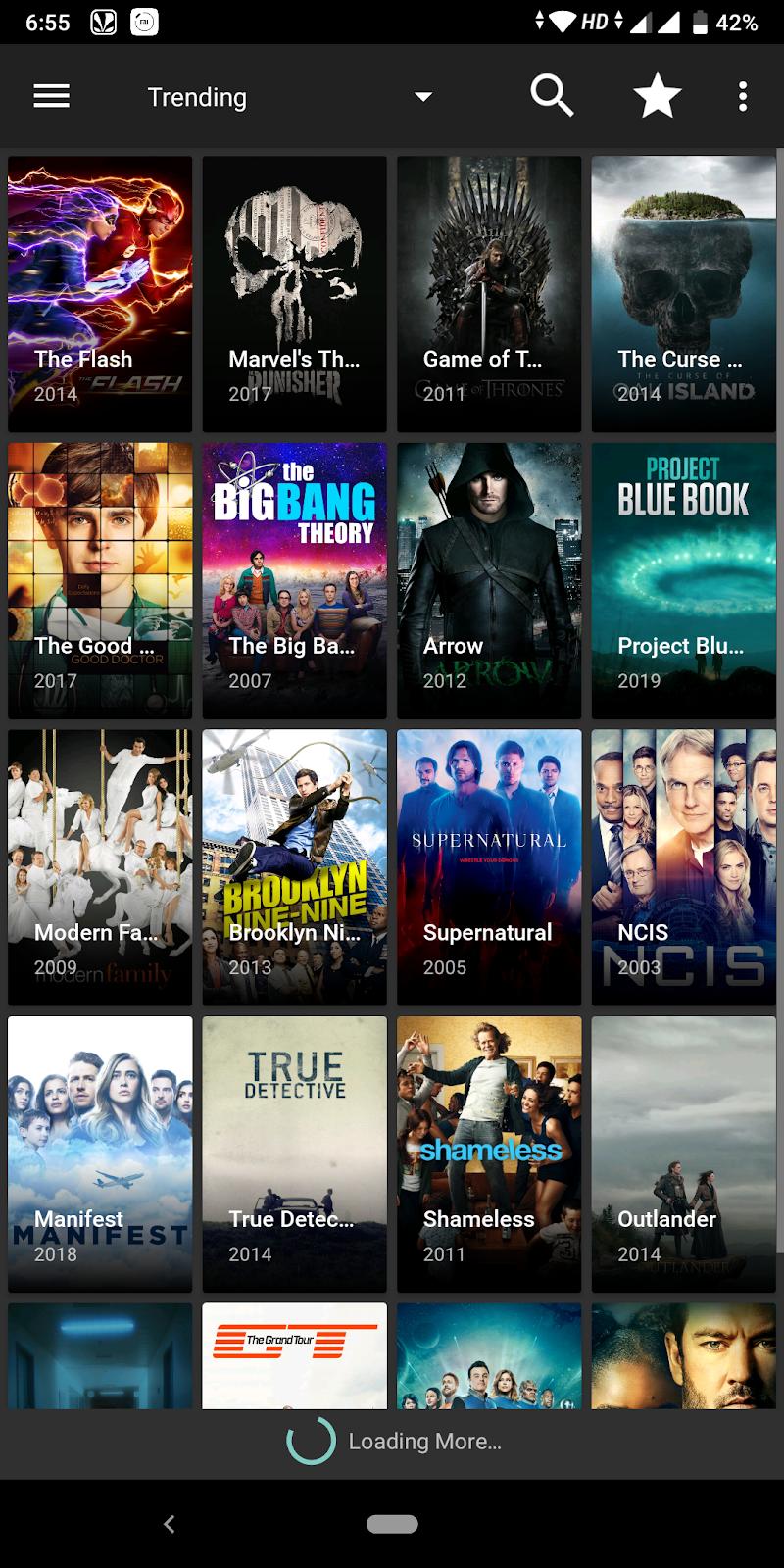 Terrarium TV Free Movie Downloader apk - Google Drive Link
