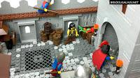 LEGO-Lion-Knights-Castle-Undead-MOC-21.j
