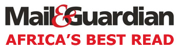 Mail and Guardian Online - Africa's Best Read