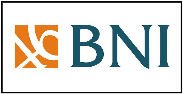 cara-pinjam-uang-di-bank-bni-jaminan-sertifikat-rumah-2019