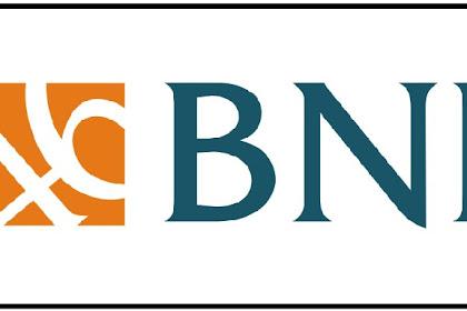 Cara Pinjam Uang di Bank BNI dengan Jaminan Sertifikat Rumah