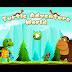 DESCARGA Turtle Adventure World GRATIS (ULTIMA VERSION FULL PREMIUM PARA ANDROID)