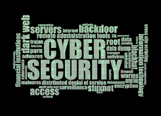 Six Security Lessons for Small Businesses in 2017
