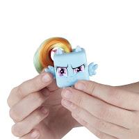 Fidget Its MLP Rainbow Dash Fidget Cube
