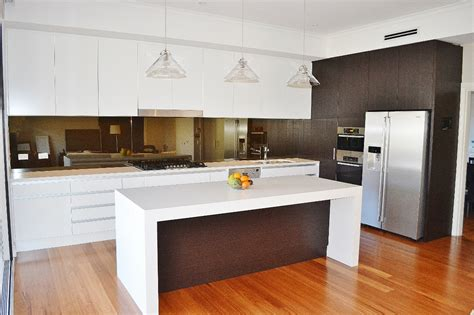 102 Small Kitchen Ideas and Designs